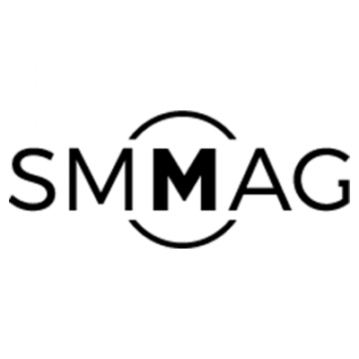 smmag1