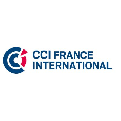cci_france_international