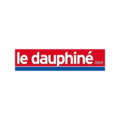 dauphine_libere