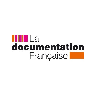 documentation-francaise
