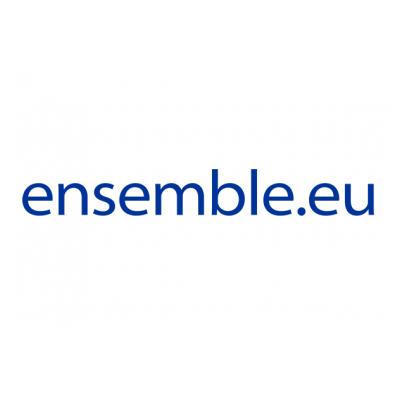 ensemble_eu