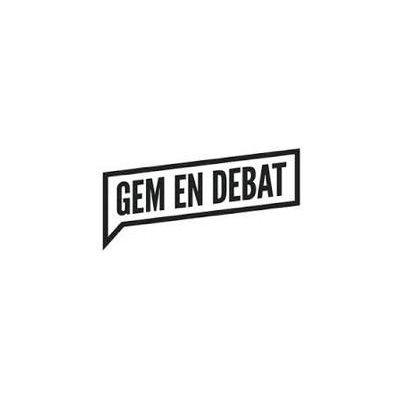 gem_en_deba