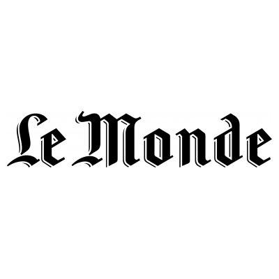 Le_Monde