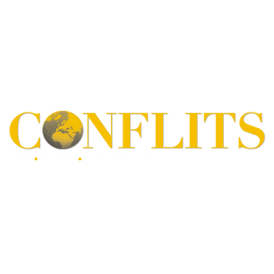 logo-conflits