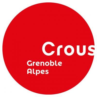 Crous grenoble alpes partenaire du festival de geopolitique