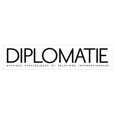logo_diplomatie