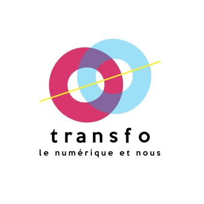 Festival transfo partenaire du festival de geopolitique