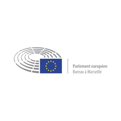 parlement_eu_marseille