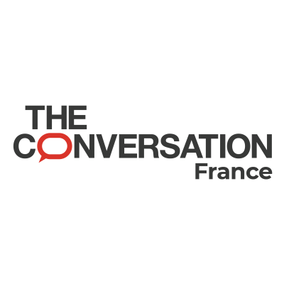 The Conversation partenaire du festival de geopolitique