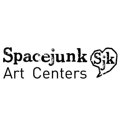 spacejunk center partenaire du festival de geopolitique