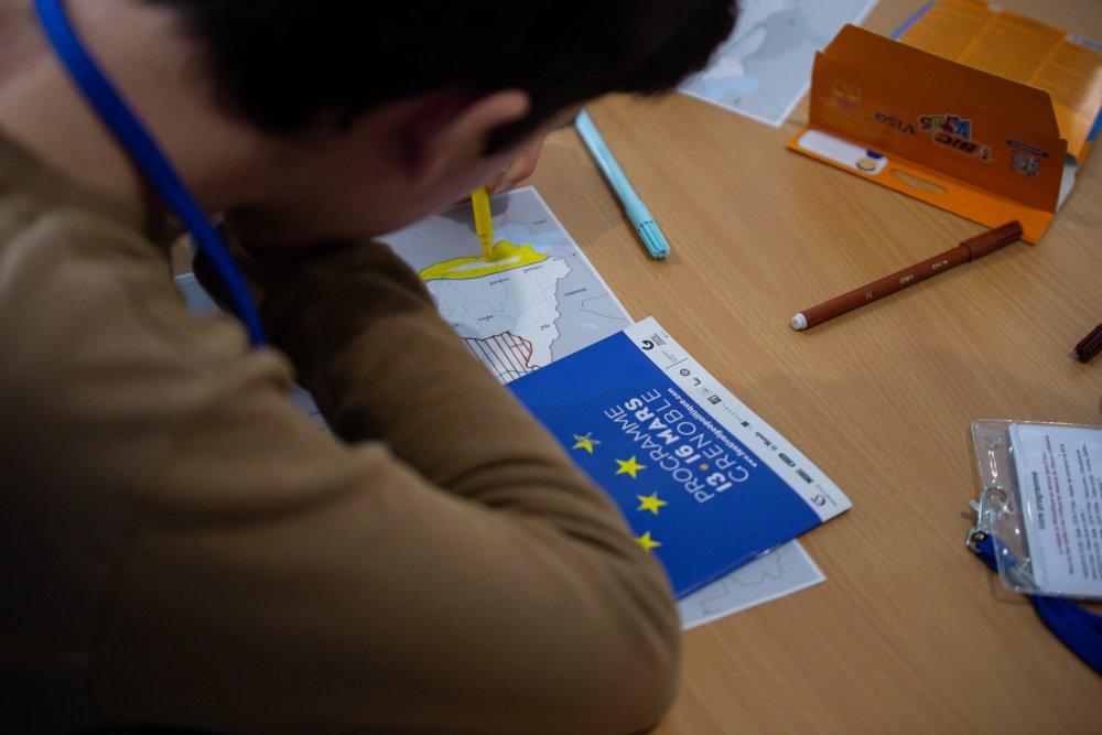 Carto_atelier cartographique_Festival de géopolitique grenoble 2019
