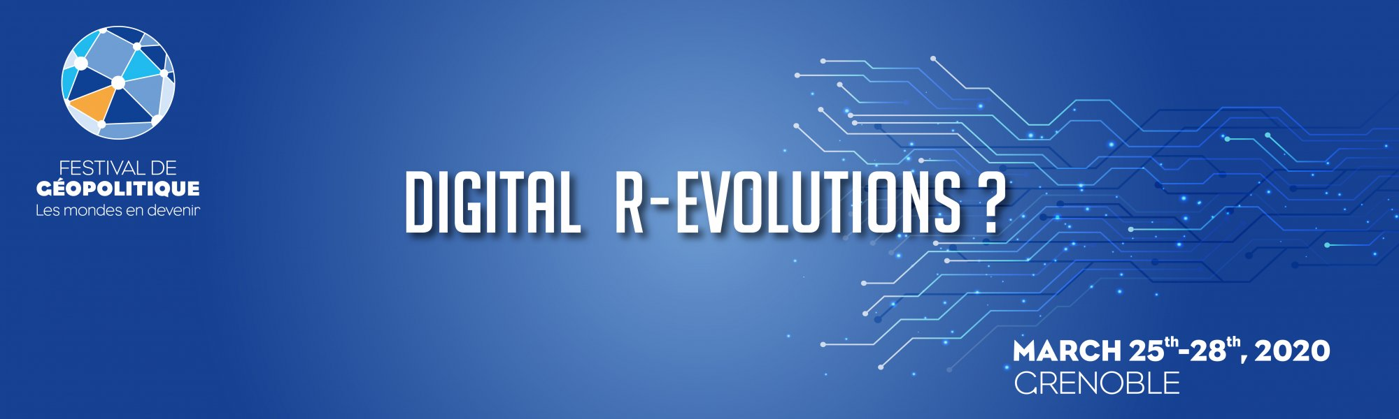 2020 Theme_Digital r-evolutions ?
