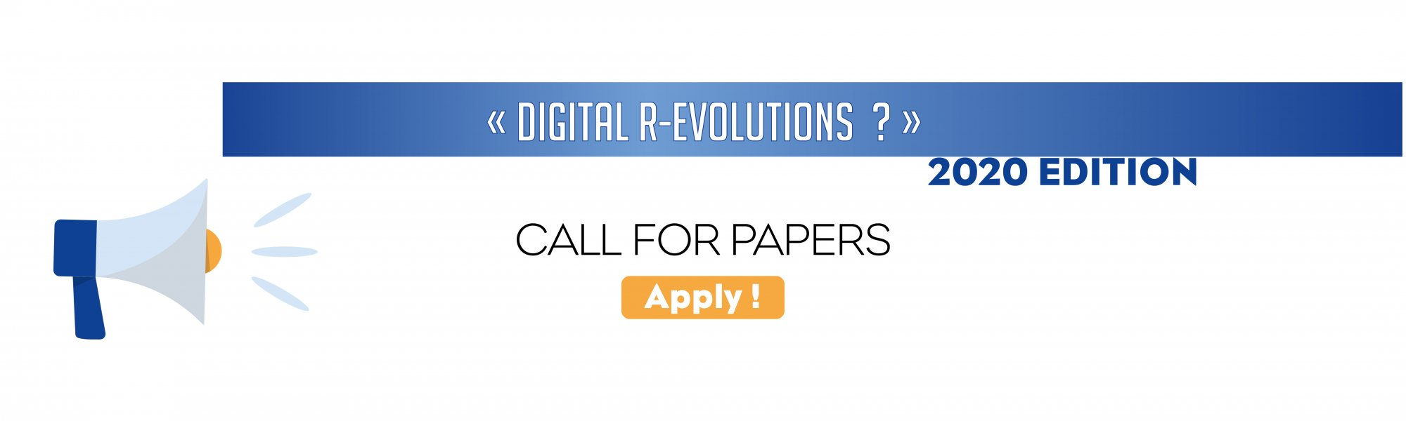 call for paper_ Festival of geopolitic 2020