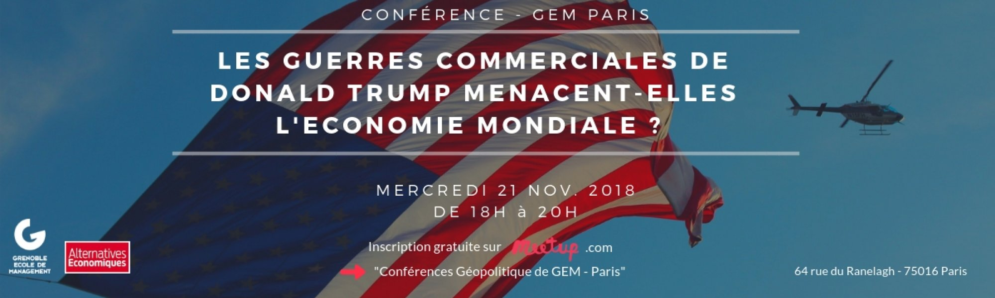 conference_gem_paris_trump_21nov18