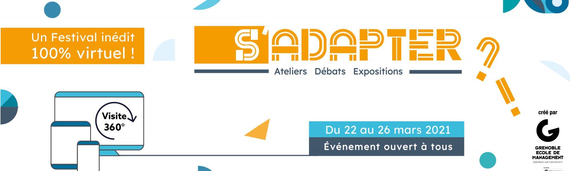 13_édition-_ festival_geopolitique