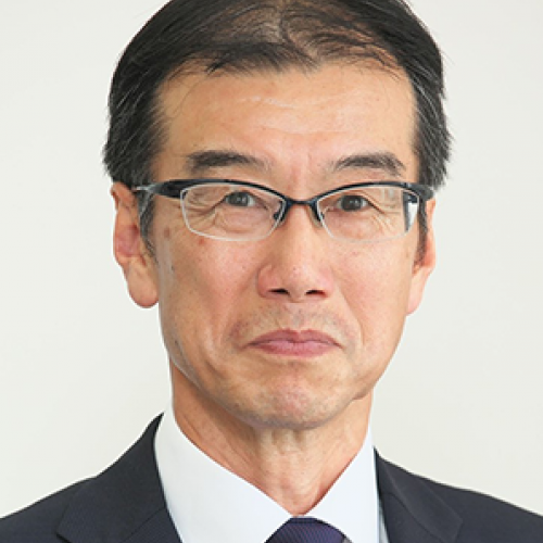 kamei_katsuyuki