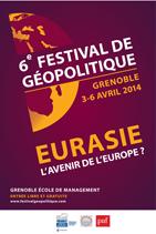 Festival_geopolitique_2014