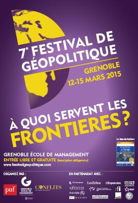 Festival_geopolitique_2015