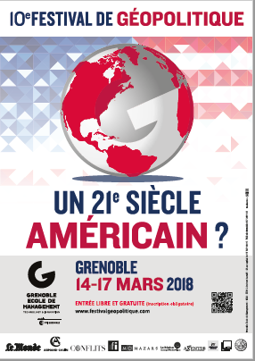 festival_geopoltiique_2018