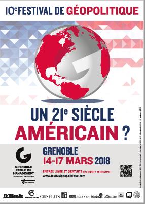 festival_geopoltiique_2018