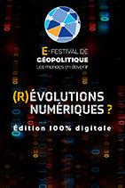 E-festival 2020 : (R)Évolutions numériques ?