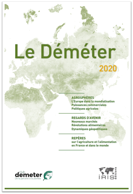 le_demeter_2020_ iris
