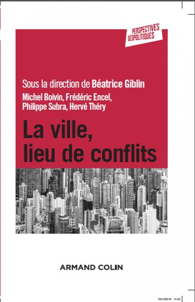 la_ville_lieu_de_conflits