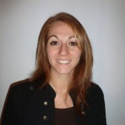 Julie DALBAN-CANASSY