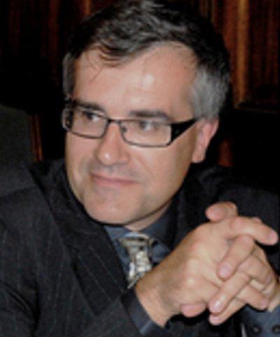 François BOST