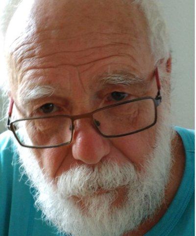 Michel CAUZID