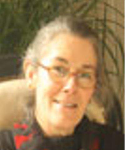 Marie GLISE-ESTRADE
