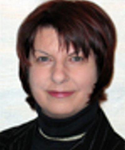 MARIE MADELEINE SALMON