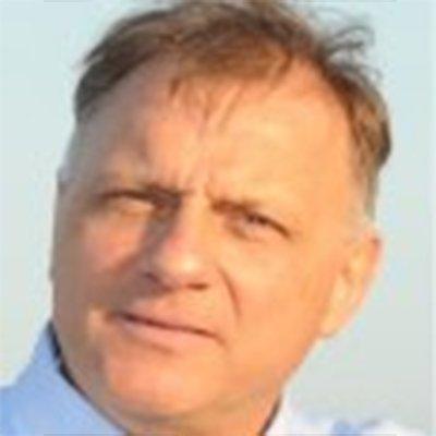 Jean-Christophe KNOERTZER