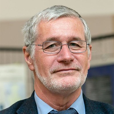 Bertrand LEMARTINEL