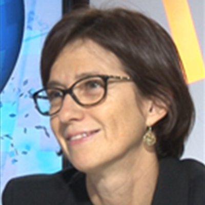 Nadine LEVRATTO