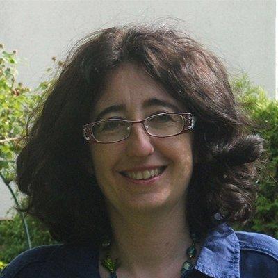 Sylvie MARTIN-MERCIER