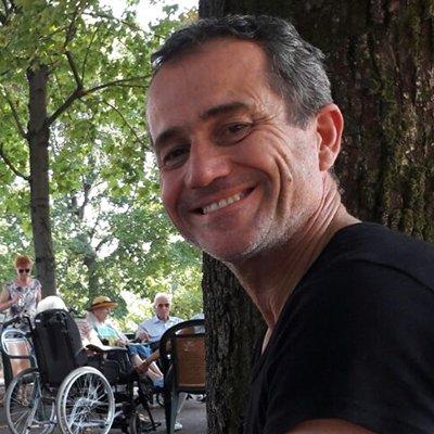 Jean-François PEROUSE