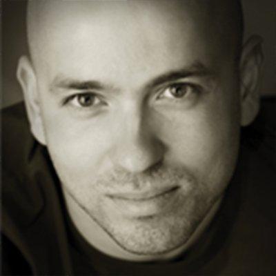 Olivier SARFATI
