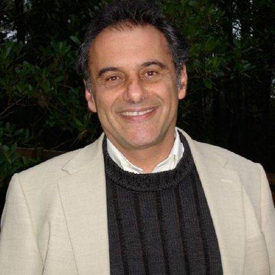 Olivier SORIA