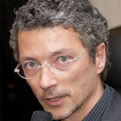 Gabriel VOISIN-FRADIN