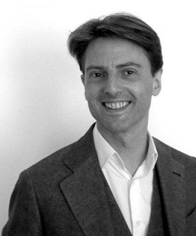 Frédéric MUNIER
