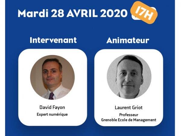 Intervenants du 28 avril 2020_festival de geopolitique en live